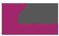 InnoKultur Logo